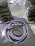 Рычаг/стрелы/ковша комплект уплотнений для Komatsu PC100-6 (102)