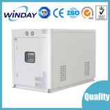Промышленные системы охладителя с погодой Денвер Co