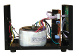 Stabilisateur automatique 500va de tension de maison d'affichage numérique De qualité