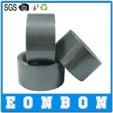 Conducto de tubo de tela impermeable gris Envoltura