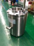 Производитель Чжецзян Vf с пневматическим приводом клапанов с травмозащитной функцией
