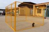 Hochwertige große Hundehundehütte oder Hunderahmen für Verkauf (XMS138)