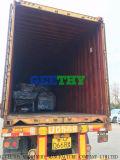 China producto de la máquina de ladrillo Qt c4-15 Precio máquina de hacer bloque automático