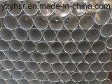 Aluminiumlegierung-Gefäß