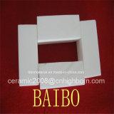 Bloque de cerámica de cristal de encargo de Macor para la industria de cerámica