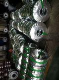 安い価格の自動車部品の鋼鉄トラックの車輪の縁、自動鋼鉄縁、トラックのトレーラーの車輪の縁
