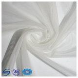 elastisches Gewebe des Ineinander greifen-85%Nylon und 15%Spandex