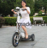 2016 Hot Sale Mobility Scooter pour adultes