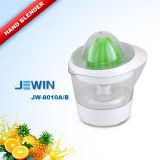 Citrusvrucht Juicer van de Mixer van de Hand van lage Prijzen de Draagbare Mini Elektrische