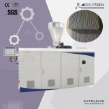 WPC PVC 문틀 생산 압출기