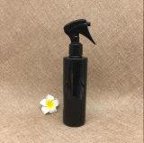 бутылка брызга пуска тумана черного любимчика 250ml пластичная