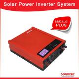 sistema dell'invertitore di energia solare di 1000W 48V con il regolatore solare di MPPT