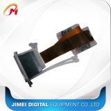 Mimaki Swj320 Rioch Gen 5 LED UV de la tête d'impression pour imprimante de bureau