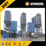 Maintenez Liugong Hzs180 le bétonnage Plant 180m3/H