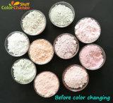 2018 Venta caliente para el revestimiento de pigmentos fotocromáticos, tintas y pinturas
