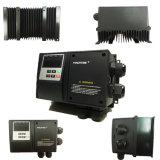 Convertitore di frequenza a tre fasi della pompa ad acqua 5.5kw di IP65 220V 380V