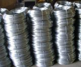 Bwg20 Hot Dipped Galvanized Iron Wires