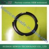 Parte personalizzata della gomma di silicone dell'elemento dell'OEM