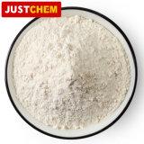 공장 공급 높은 순수성 Polydextrose 또는 규정식 섬유