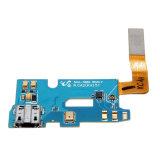 port de chargement Flex câble souple pour Samsung Note 2 I605