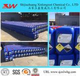 peróxido de hidrógeno del conjunto el 35% del tambor de 1100kg IBC