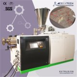 Le PVC rigide Conseil/feuille imitation marbre/plaque de plastique Machine de l'extrudeuse