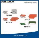 Bomba de dreno da água do condicionador de ar de Coolsour, bomba de canto, bomba condensada, RS1018/Psb1018