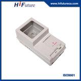Monofásico elétrica externa SMC Medidor Box