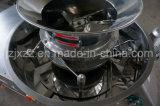 Xk-350 회전하는 압력 제림기