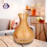 Diffusore dell'aroma di merito di fabbricazione di DT-1522A 400ml e di fragranza dei premi dell'innovazione