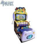 Piscina Mini Piano equipamento para jogos de Diversões