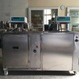 Macchina di pulizia ultrasonica del Multi-Serbatoio, pulitori ultrasonici da vendere