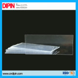 Лист пластмассы PS высокого качества