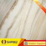 Azulejo de suelo rústico de la nueva del diseño mirada del mármol (PM60106)