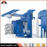 Granigliatura della molla a lamelle fatta a macchina in Cina, modello: Mhb2-1012p2-2