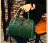 広州の工場PUのFashion Handbags革女性ハンドバッグデザイナー女性