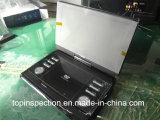 De Dienst van de Inspectie van de Kwaliteitsbeheersing voor Elektronisch Product, verbruikt Elektrische Producten
