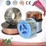 fio de costura de cobre da caixa 103023c25
