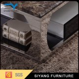 Metal Furniture Sofa Side Counts Knell Coffee Table