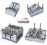 La résistance UV anodisent en aluminium la lingotière de moulage mécanique sous pression pour la machine-outil