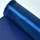 Полиэстер футбола из жаккардовой ткани Оксфорд ткань с водонепроницаемым