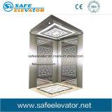 Нержавеющая сталь вытравляя лифт пользы персоны 3-5 домашний