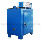 Horno eléctrico del calentador termal profesional de la alta calidad