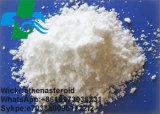 보디 빌딩 CAS 107868-30-4 Exemestane 아세테이트를 위한 반대로 에스트로겐 스테로이드 Aromasin