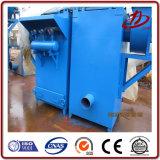 Laser-Maschinen-Vakuumextraktion-Holzbearbeitung-Zange