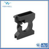 La coutume d'acier de haute précision en aluminium partie d'usinage CNC