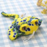 Mignon et réaliste de poissons de mer Animal Toy