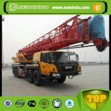30 Tonnen-Kleintransporter-Kran mit gutem Preis