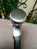 16oz американский тип молоток с раздвоенным хвостом/молоток ногтя/молоток плотника в ручных резцах XL0015