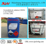 Código del HS: Solución CH2o del formalina 2912110000